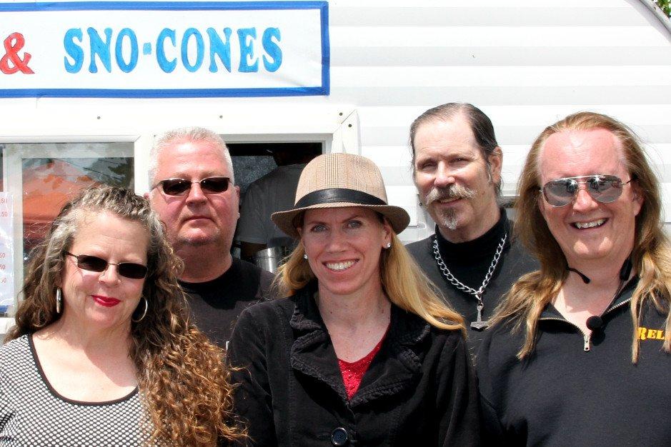 relroc-at-sno-cone-booth
